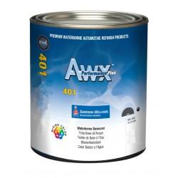 BASE AWX 403 0.5 L. SW