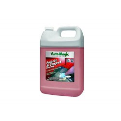 LIMPIADOR AUTO MAGIC FABRIC & CARPET CLEANER, num. 21