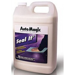 LIMPIADOR VIDRIOS AUTO MAGIC SEAL IT