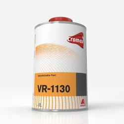 CATALIZADOR VR 1129 1 litro Cromax