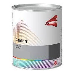 BASE DUPONT/CROMAX CENTARI AM16 1L