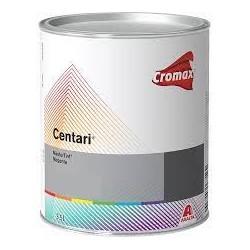 BASE DUPONT/CROMAX CENTARI AM33 1L