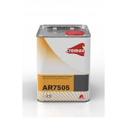CATALIZADOR AR7505 PARA BARNIZ CC6500 2.5L
