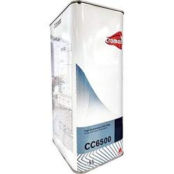 BARNIZ RAPIDO CC6500 CROMAX 5 L.