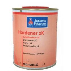 CATALIZADOR 2K 1080 1L. SW