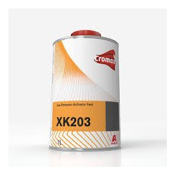 CATALIZADOR XK 203 1L cromax
