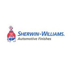 ADITIVO 455 700 PARA AGUA SHERWIN WILLIAMS 0.473 L.