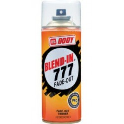 SPRAY DISOLVENTE DIFUMINADOS BLENDIN-777