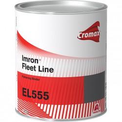 RESINA EL555 CROMAX 3.5L.