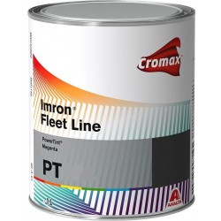 PT 182 Imron Fleet Line 1itro