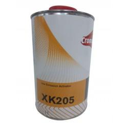 CATALIZADOR XK 205 1L cromax