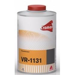 CATALIZADOR VR 1131 DP 1 litro Cromax