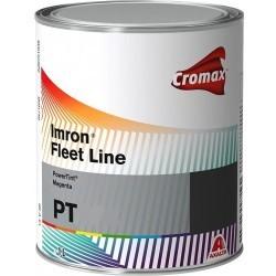 PT 101 Imron Fleet Line